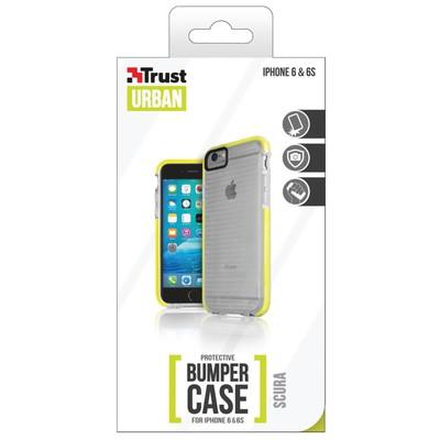 Trust 20927 Urban Iph 6s Koruma Kılıfı Cep Telefonu Kılıfı