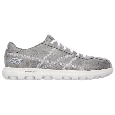 Skechers 53430 53720-char On-the-go Refıned Sı 53720-char
