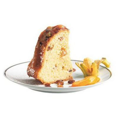 Zenker 6925 Energy 18cm Dilimli Delikli Kek Kalıbı