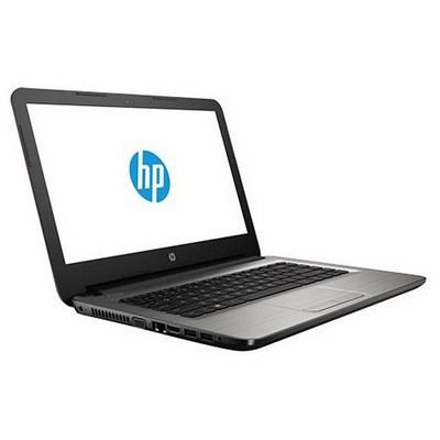 HP 14-am001nt Laptop - W7S07EA