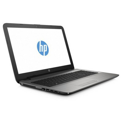 HP 15-ay025nt Laptop - Y0A50EA