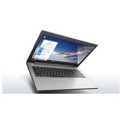 Lenovo Ideapad 310 Laptop - 80SM009YTX