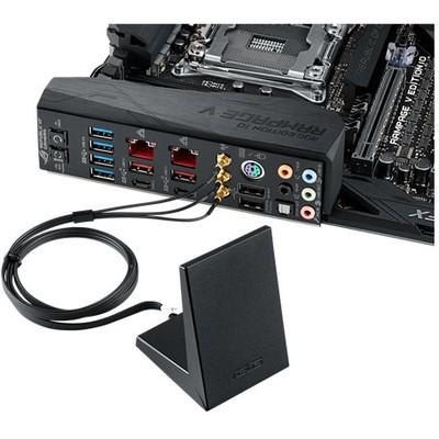 Asus ROG Rampage V Edition 10 Intel Anakart