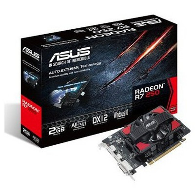 asus-r7250-2gd5-dvi-hdmi-dp-2gd5-vga