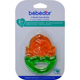 bebedor-517-iki-renkli-sulu-dislik-turuncu-civ-civ