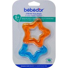 bebedor-517-iki-renkli-sulu-dislik-turuncu-mavi-yildiz