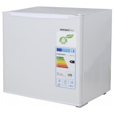 Premier PRG-4740 Ofis-Otel Tipi Mini Buzdolabı