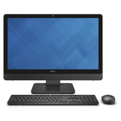 Dell Inspiron 24 5459 All-in-One PC - B40W81C