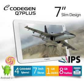 codegen-q7-plus-a33-4-cekirdek-1gb-8gb-ips-ekran-7-beyaz-tablet