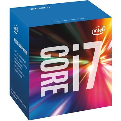 Intel Core i7-6950X 10 Çekirdekli İşlemci