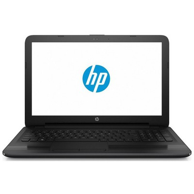 HP 250 G5 Laptop (X0N63ES)