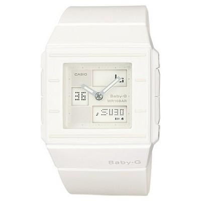Casio Bga-200-7edr Baby-g Kadın Kol Saati