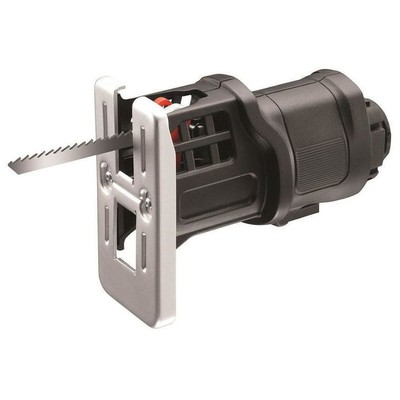 Black & Decker Mtjs1 Multievo Dekupaj Testere Aparatı Makine Aksesuarı