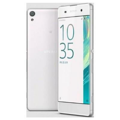 Sony Xperia XA Beyaz - Sony Türkiye Garantili