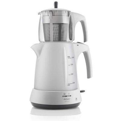 Arzum AR3028 Çaycı ECO Çay Makinesi