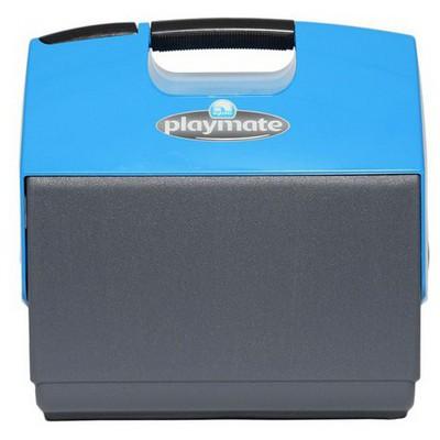 Igloo Playmate Elite Elec 16 Lt. Buzluk 32058 Oto Buzdolabı