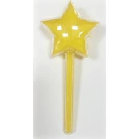 Parti Paketi Sarı Yıldız Şekerlik Kap Parti Hediyesi