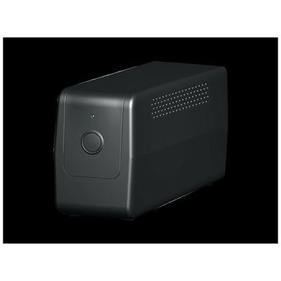 Tuncmatik Dexter 650va Line Interactive Ups Kesintisiz Güç Kaynağı