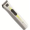 Wahl 1592-0471 Super Trimmer Saç Kesme Makinası Saç Kesme Makinesi