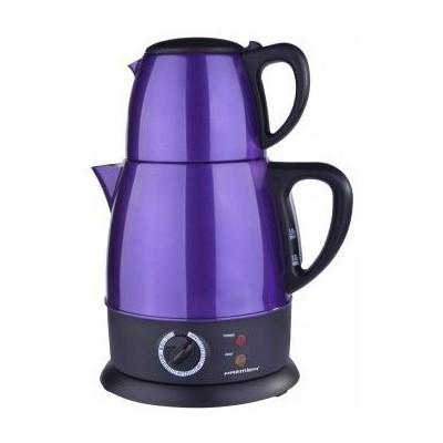 Premier PTP 2315 Çay Makinesi