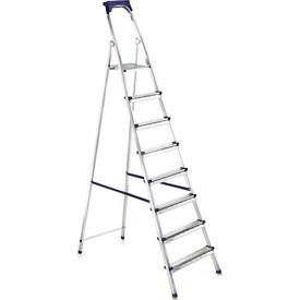 Doğrular Promer 7li Merdiven