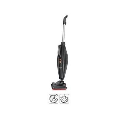 Arzum AR497 Nona 1600 Dikey Elektrikli Süpürge Siyah