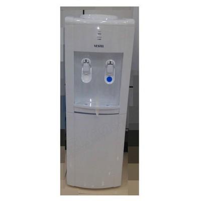 Vestel Sp 100 Su Pınarı Soğutucu Özellikli