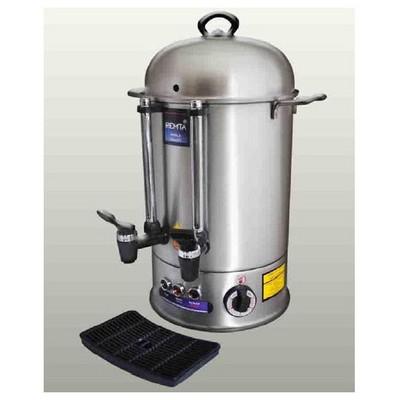 Remta R23 Delux Çay Otomatı 160 Bardak Çay Makinesi