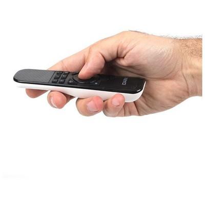 Dark Dk-ac-wp05 Wp05 2.4ghz Rf Kablosuz Sunum Kumandası Kırmızı Lazerli Presenter Projeksiyon Aksesuarı
