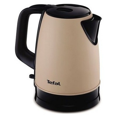 tefal-good-value