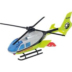 Simba Servis Helikopteri Yeşil Erkek Çocuk Oyuncakları