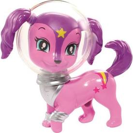 Barbie Uzay Macerası Galaksinin Sevimli Hayvancıkları Dlt54 Kız Çocuk Oyuncakları