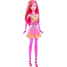 Barbie Uzay Macerası Uzay Takımı Dlt28 Bebekler