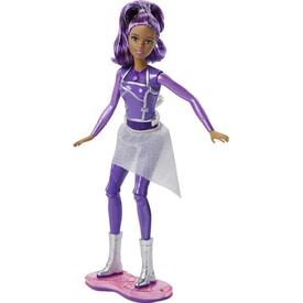 Barbie Uzay Macerası Galaksi Prensesi Dlt23 Bebekler