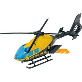 Simba Servis Helikopteri Sarı Erkek Çocuk Oyuncakları