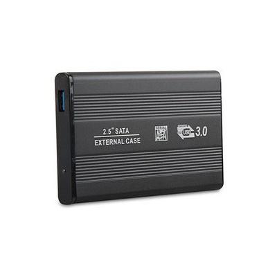 "S-Link Sl-hdc35 Harici 2.5"" Usb 3.0 Sata Harddisk Harici Disk Kutusu"