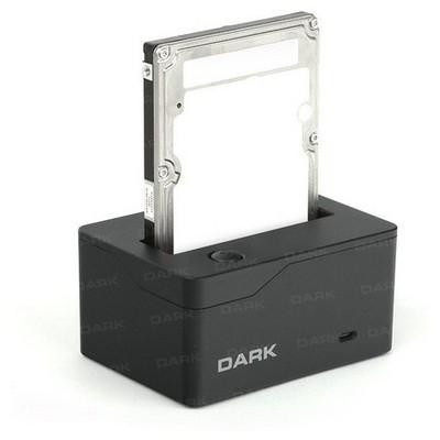 dark-dk-ac-dsd25-usb3-0-2-5-hdd-docking-adaptorsuz-tasarim