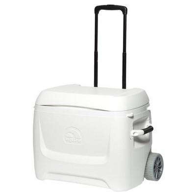 Igloo 50 Qt Marine Ultra Breeze Roller Buzluk 45273 Oto Buzdolabı