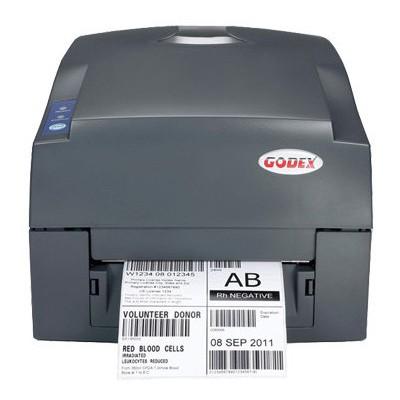 Godex G525 Barkod Yazıcı