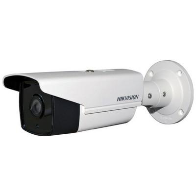 Haikon HKV DS-2CE16D1T-IT3 3.6mm LENS HD KAMERA Güvenlik Kamerası