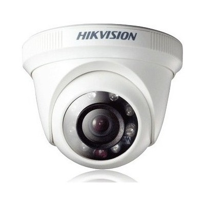 Haikon HKV DS-2CE55A2P-IRP 2.8mm LENS DOM KAMERA Güvenlik Kamerası