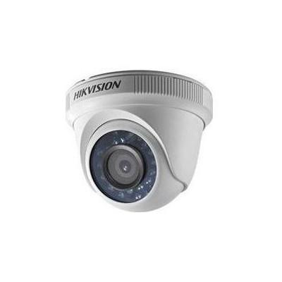 Haikon HKV DS-2CE56D1T-IR 2.8mm LENS HD KAMERA Güvenlik Kamerası