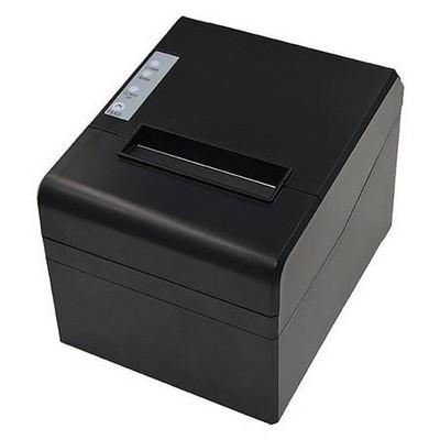 OEM PalmX ZJ8330 Fiş Yazıcı