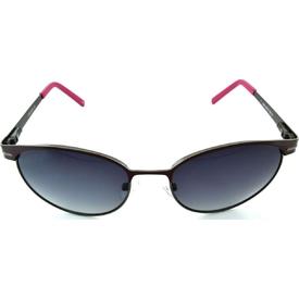 Juliano Jl 2046 C1 54 Polarize Kadın Kadın Güneş Gözlüğü