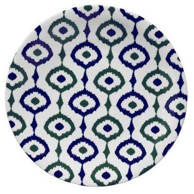 kutahya-porselen-9133-desen-27-cm-servis-tabagi