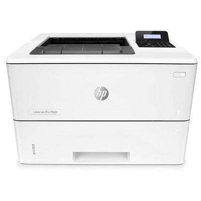 HP LaserJet Pro M501dn Mono Lazer Yazıcı