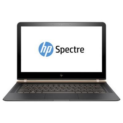 HP Spectre 13-v001nt Laptop - V1B01EA
