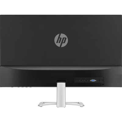 "HP T3M86AA 27es 27"" 7ms Full HD Monitör"