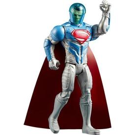 Batman Energy Shield Süperman Figür Oyuncak 15 Cm Figür Oyuncaklar