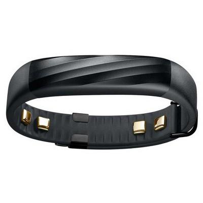 Jawbone Up3 By Jawbone - Siyah Akıllı Elektronik